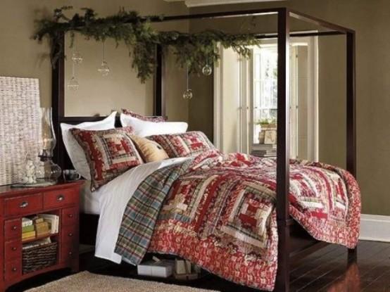 idee-decoration-chambre-noel-8