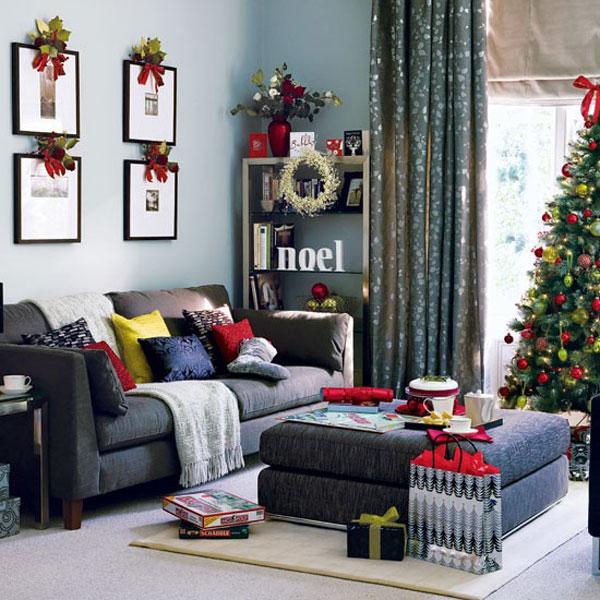 idee-decoration-noel-26