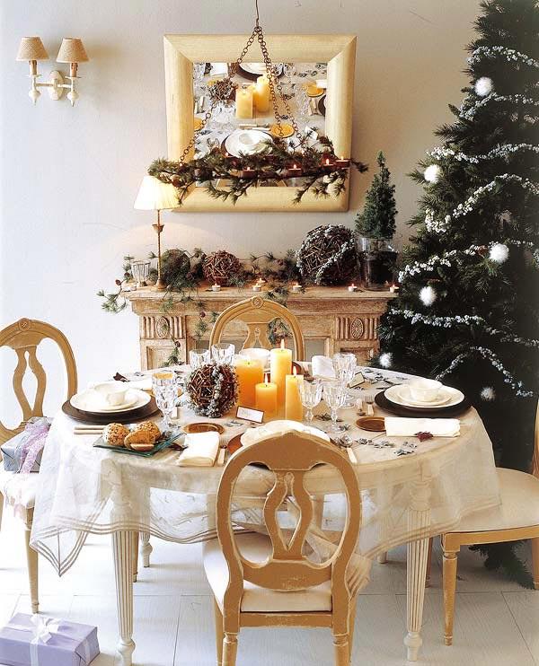 idee-decoration-table-noel-1