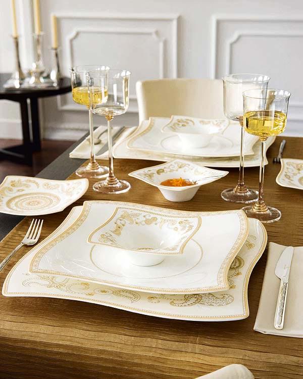 idee-decoration-table-noel-10
