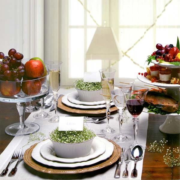 idee-decoration-table-noel-11