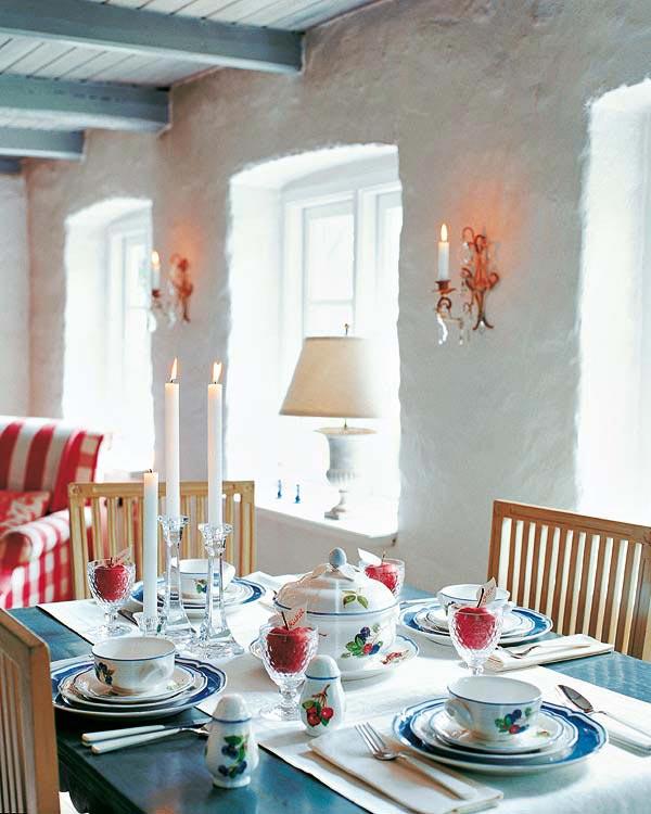 idee-decoration-table-noel-12