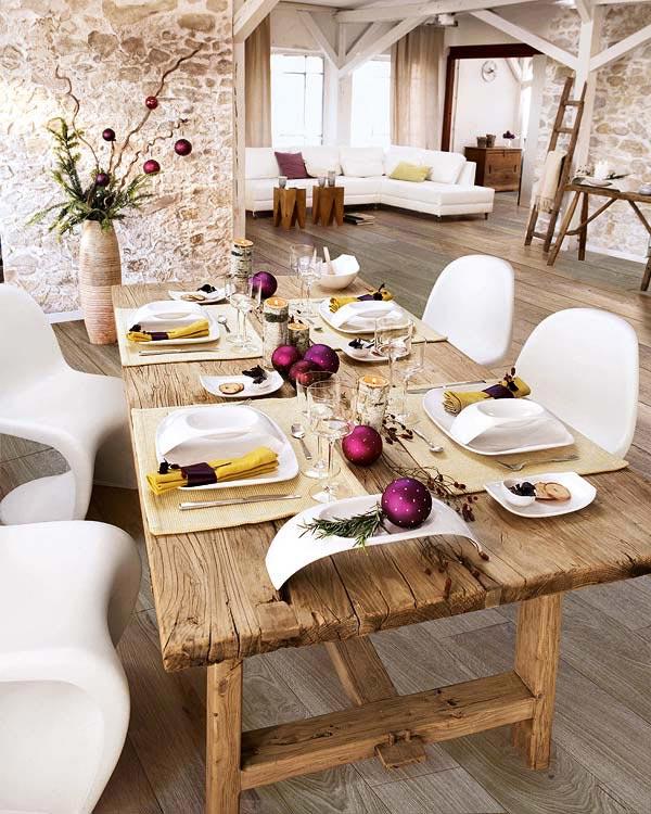 idee-decoration-table-noel-13