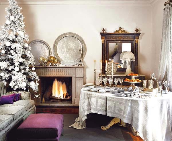 idee-decoration-table-noel-3