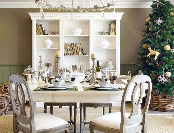 idee-decoration-table-noel-4