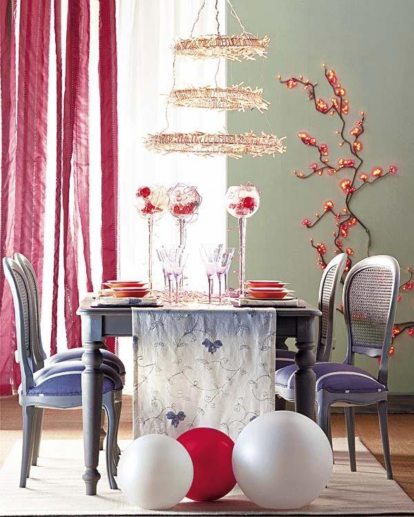 idee-decoration-table-noel-5