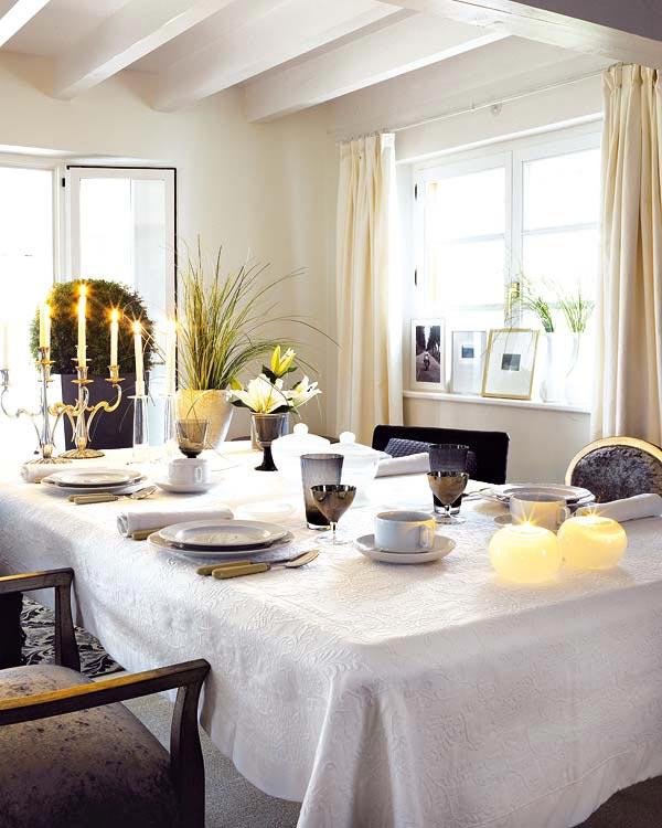 idee-decoration-table-noel-6