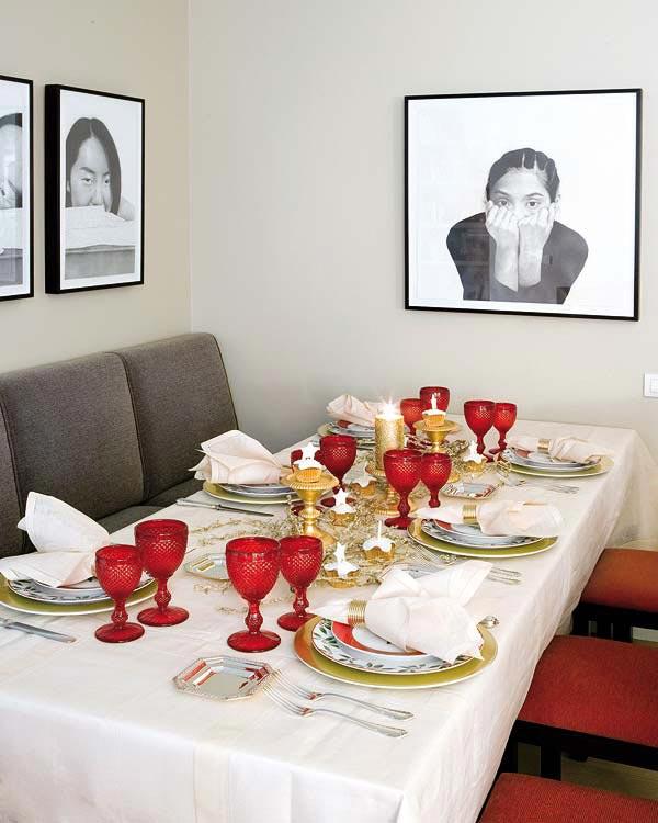 idee-decoration-table-noel-7