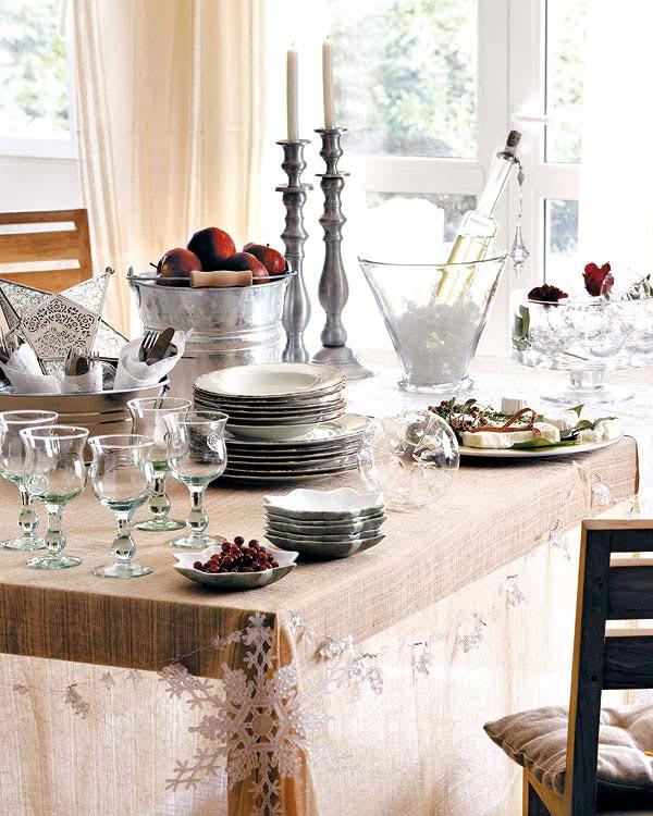 idee-decoration-table-noel-8