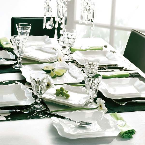 idee-decoration-table-noel-9