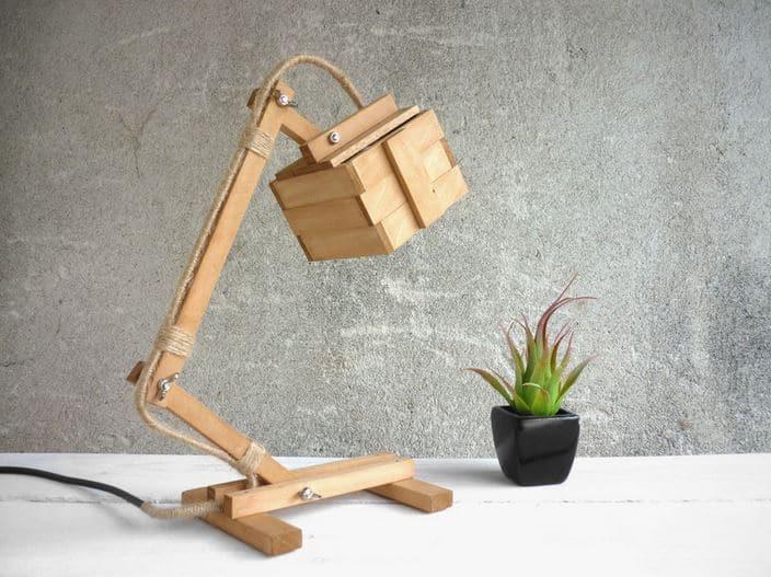 notre s lection meubles et accessoires tendance chez. Black Bedroom Furniture Sets. Home Design Ideas