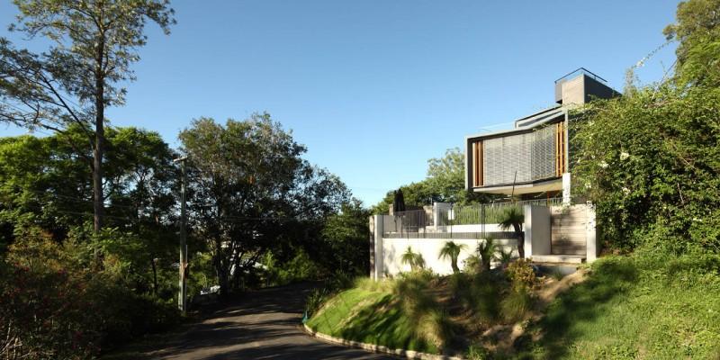 rosalie-residence-by-richard-kirk-architects-02-800x400
