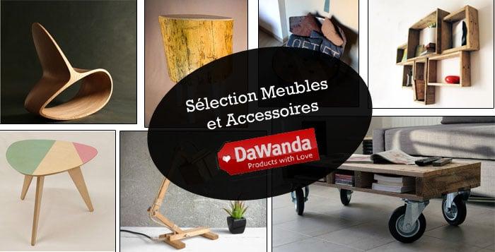 Au fil des couleurs pour des papiers peints tendance - Duo mobilier design gagnant jangir maddadi ...
