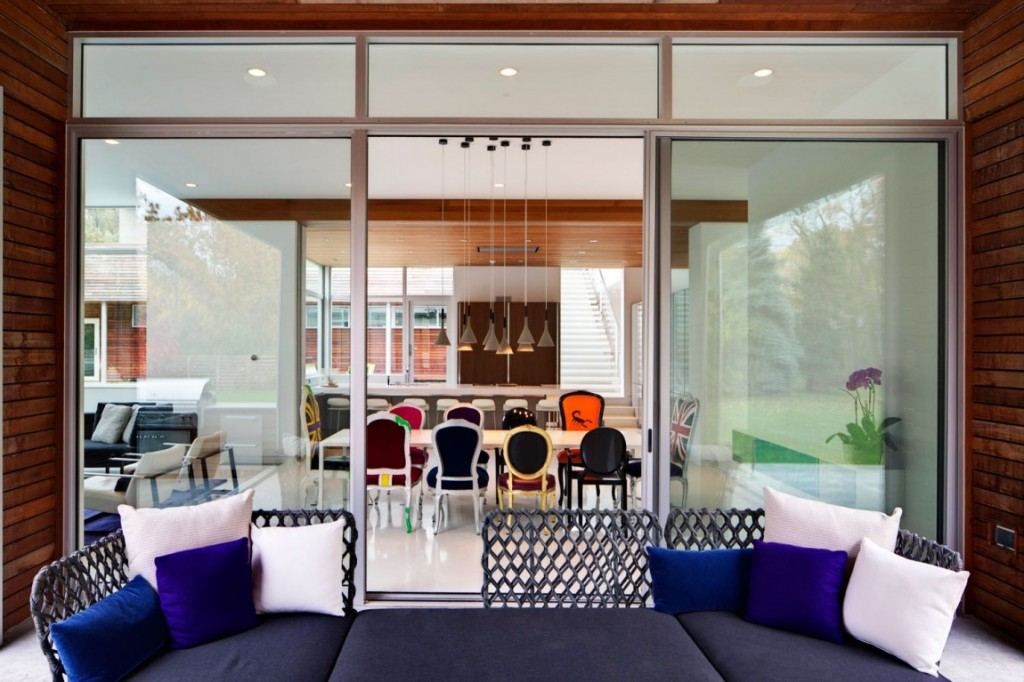 residence-contemporaine-usa-15