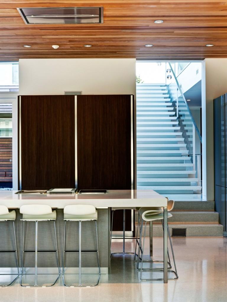 residence-contemporaine-usa-13