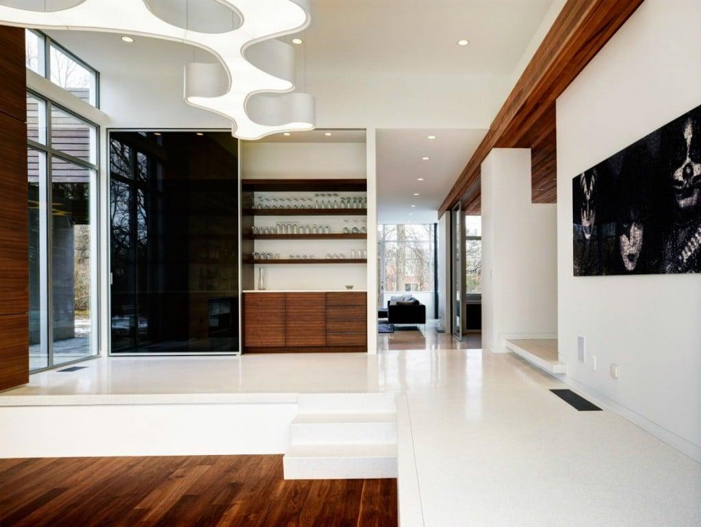 residence-contemporaine-usa-12