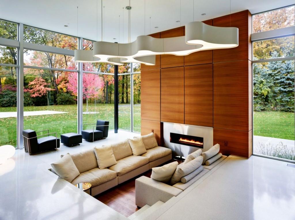 residence-contemporaine-usa-11