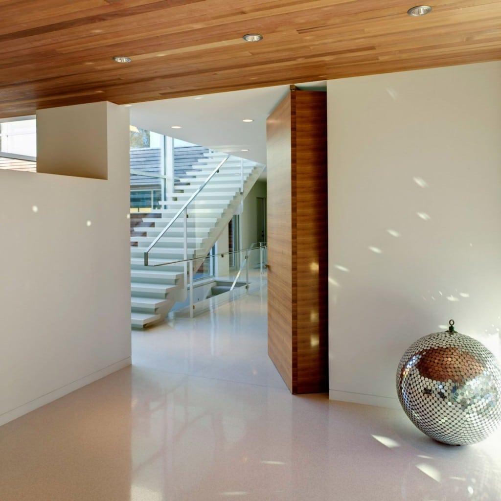 residence-contemporaine-usa-9