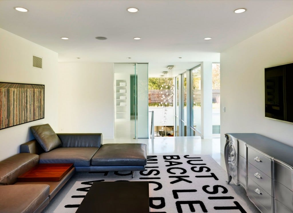 residence-contemporaine-usa-8