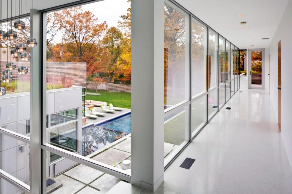 residence-contemporaine-usa-6