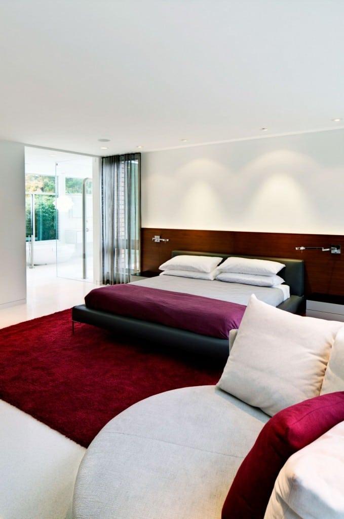 residence-contemporaine-usa-4