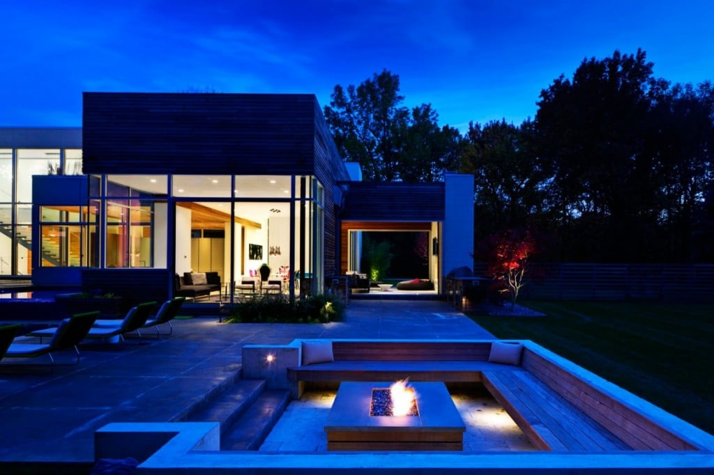 residence-contemporaine-usa-3