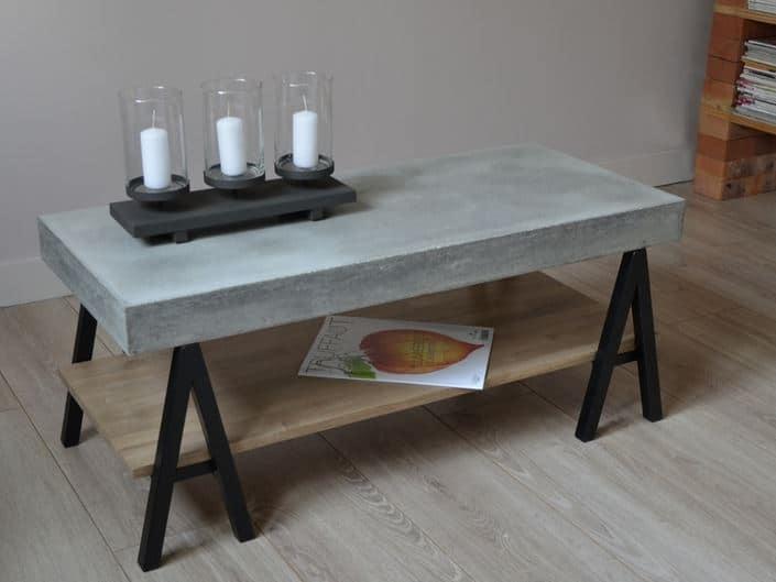 table-bass-beton-createur