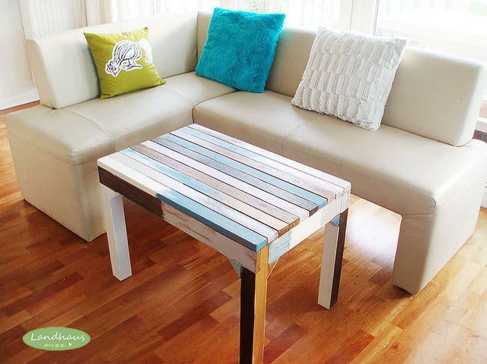 Notre s lection meubles et accessoires tendance chez - Selection meubles accessoires tendance chez dawanda ...