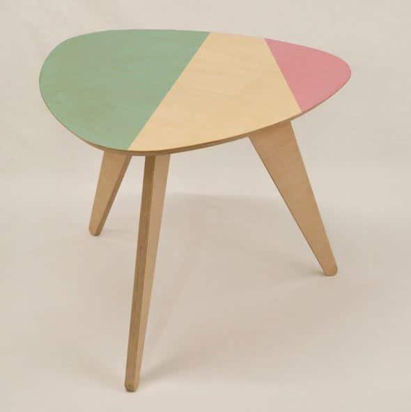 table-basse-scandinave-createur