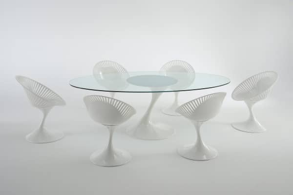 table-design-verre-atatlas-1
