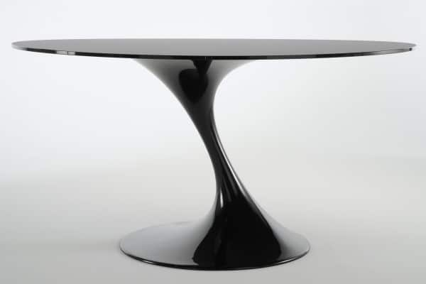 table-design-verre-atatlas-3