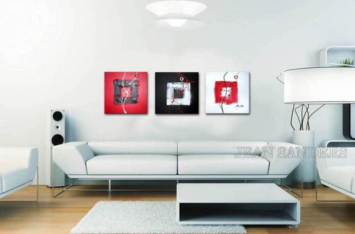 tableau-art-moderne-createur