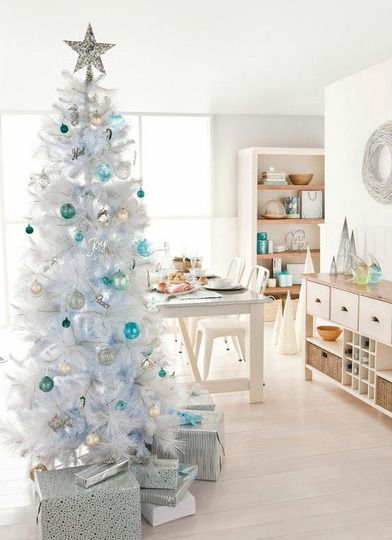 winter-theme-sapin-noel-1