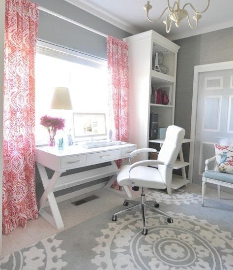 chambre d 39 enfant chambre d 39 ado quelques astuces pour faire la transition d co moderne house. Black Bedroom Furniture Sets. Home Design Ideas