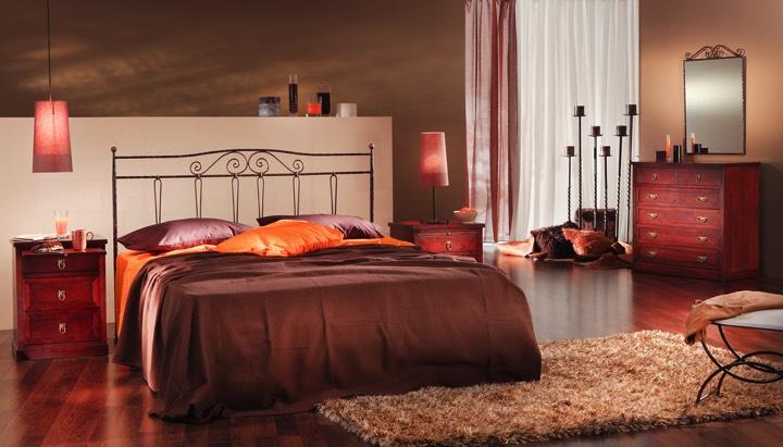 Chambre deco baroque chambre rouge blanc et noir dcoration baroque chambre - Chambre rose et noir baroque ...