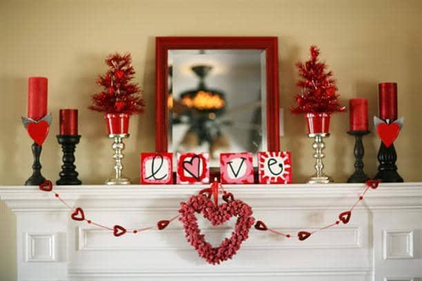 chambre-romantique-st-valentin