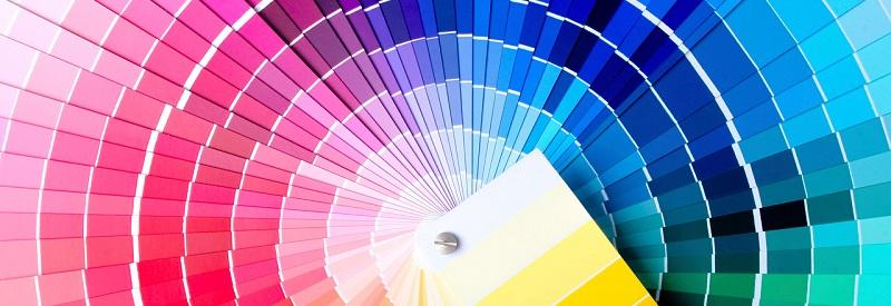 7 astuces pour cr er une chambre pratique et coquette - Choix des couleurs pour une chambre ...