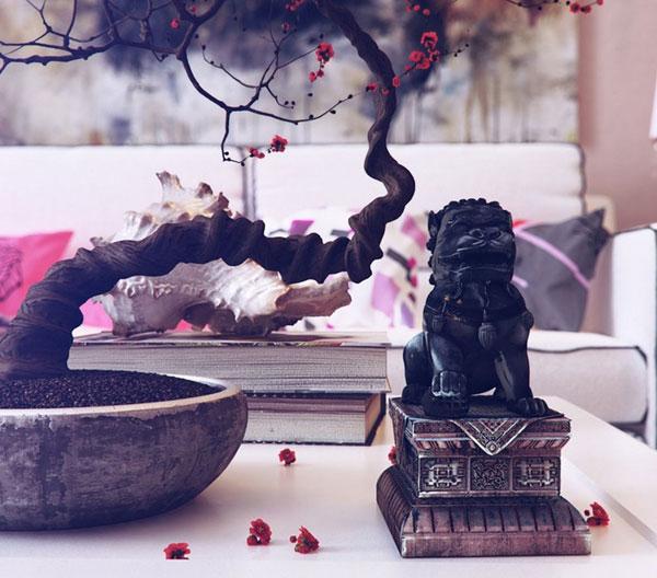 conseils pour rendre sa maison plus zen