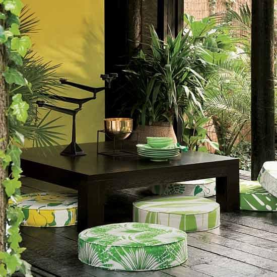 conseils-maison-decoration-zen-10
