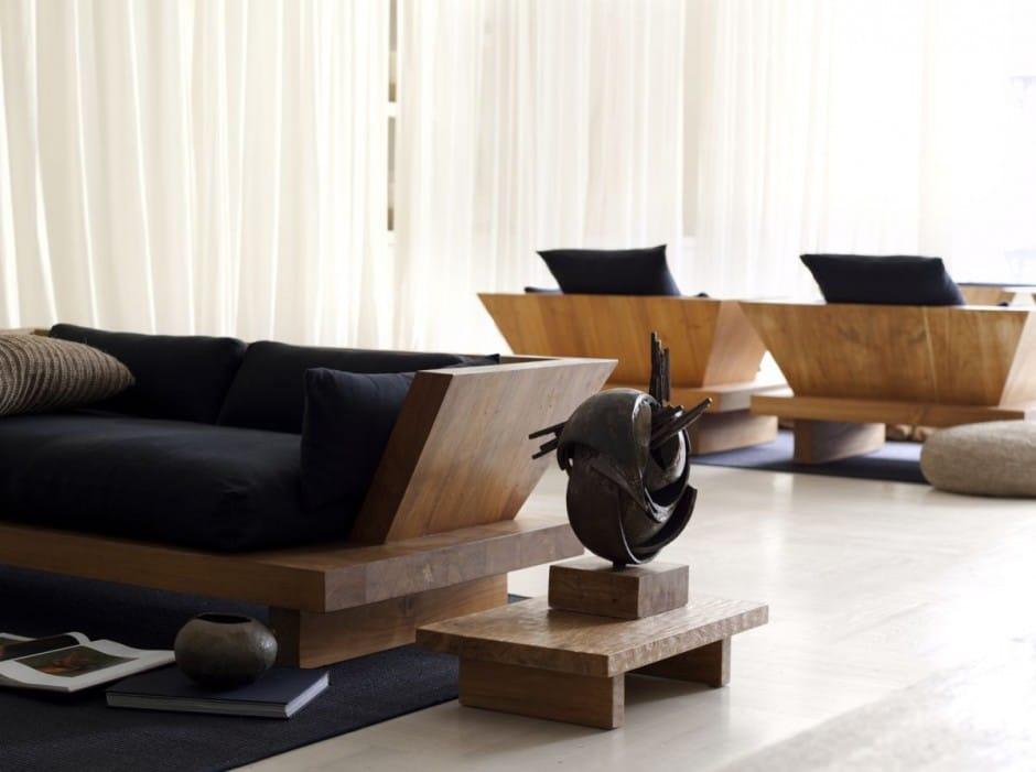 conseils-maison-decoration-zen-11