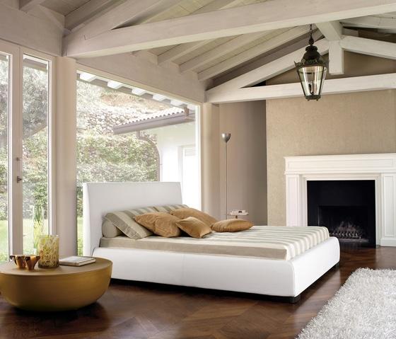 conseils-maison-decoration-zen-6