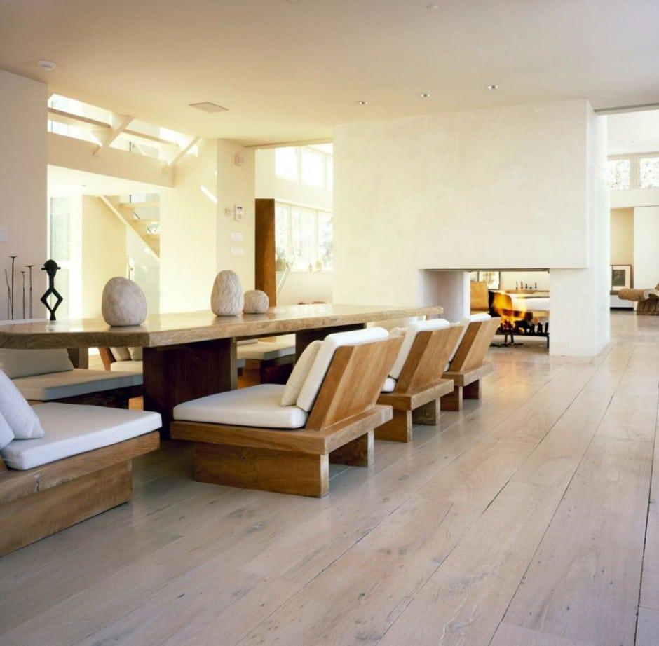 conseils-maison-decoration-zen-7
