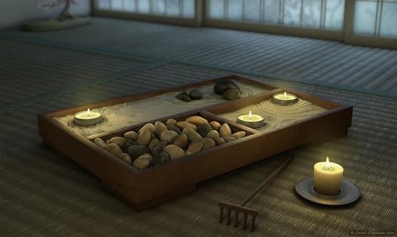 conseils-maison-decoration-zen-8