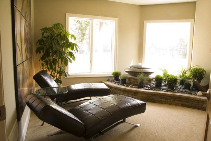 Le style zen 10 tapes simples pour l 39 int grer chez soi for Conseils decoration maison