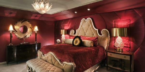decoration-chambre-romantique-etape-1