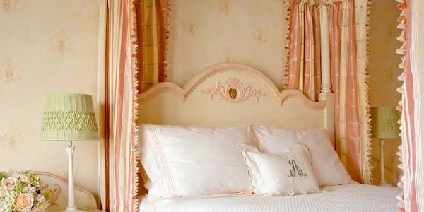 decoration-chambre-romantique-etape-10