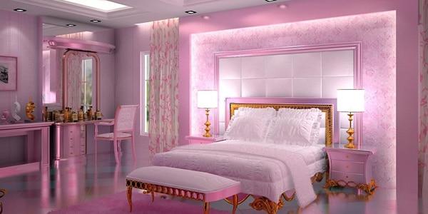 decoration-chambre-romantique-etape-5