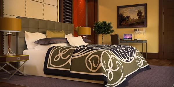 decoration-chambre-romantique-etape-6