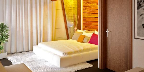 decoration-chambre-romantique-etape-8