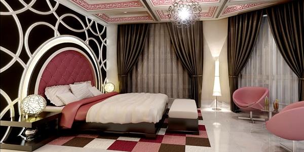 decoration-chambre-romantique-etape-9